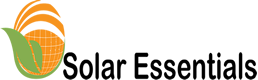 Solar Essentials | Solar Lighting systems